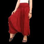 aladdin-pants_0915_1