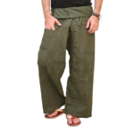 fisherman-pants-long_0937_1